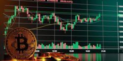Vale a pena investir em bitcoins? Descubra 3 motivos para comprar a criptomoeda