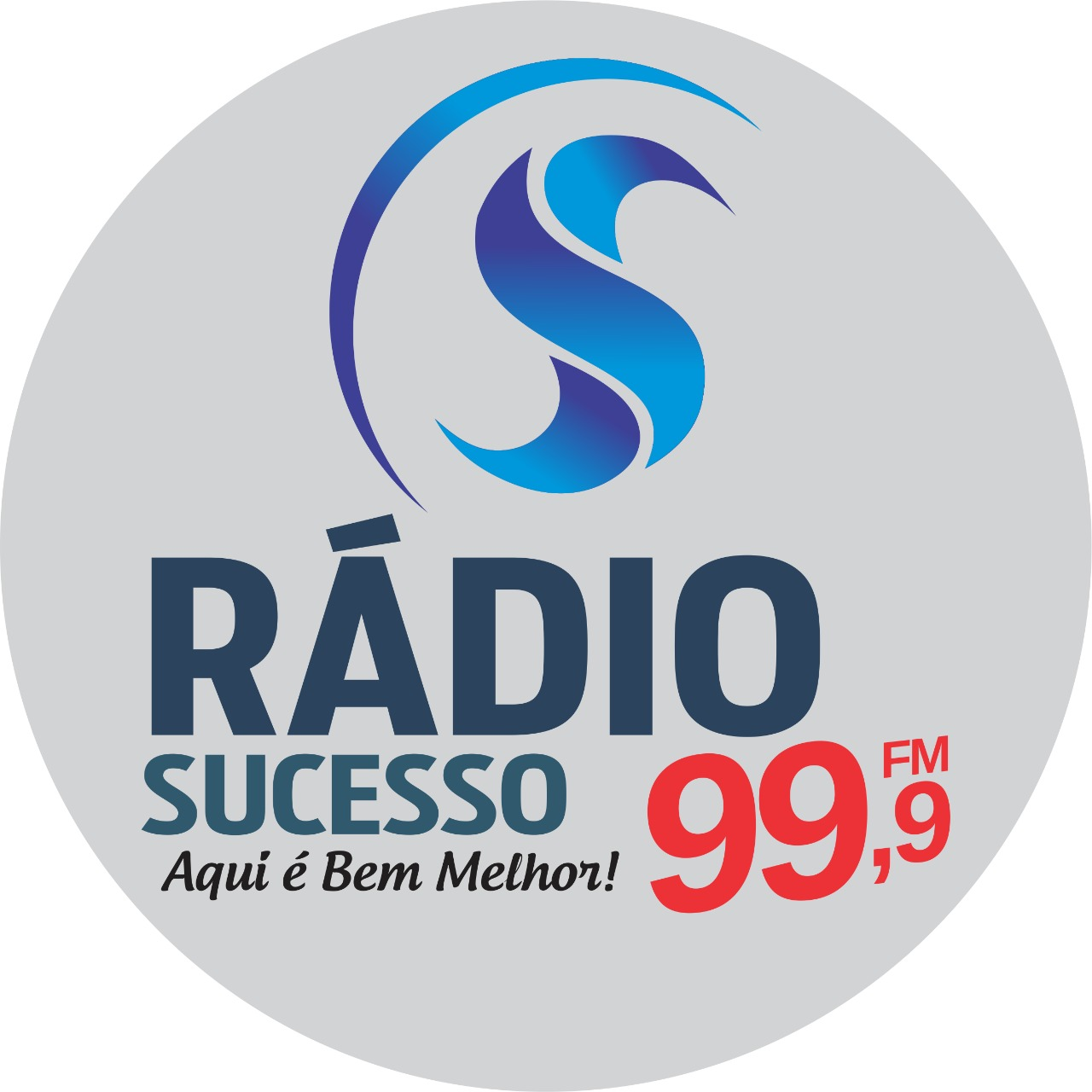 Rádio Sucesso de Caldas Novas 99,9 FM